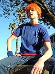 Ichigo kurosaki nice vibe shirt misformurder for Bleach nice vibe shirt