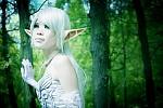 First session blood elf bukkake