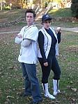 Cullen Baseball Uniform 61